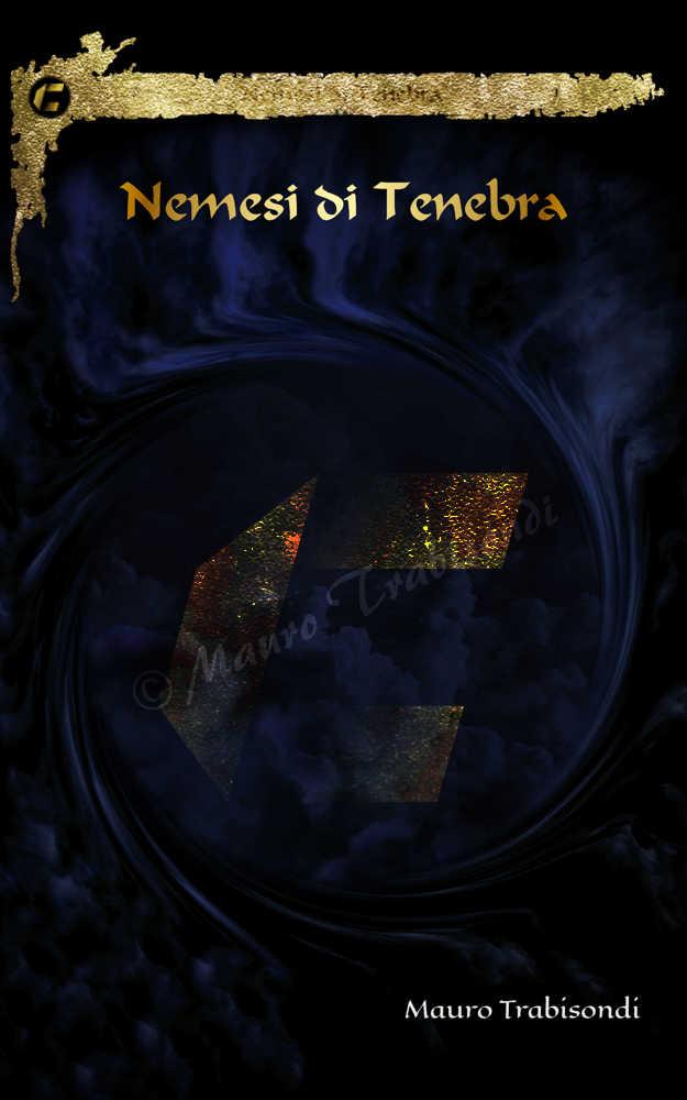 L'Era della Tenebra - Caos